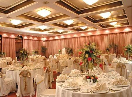 Mahaweli Reach Hotel 9