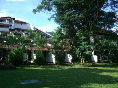 Chaaya Citadel Kandy 4
