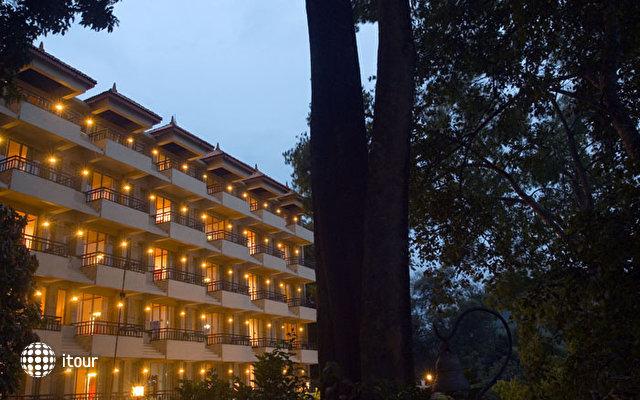 Thilanka Hotel 1