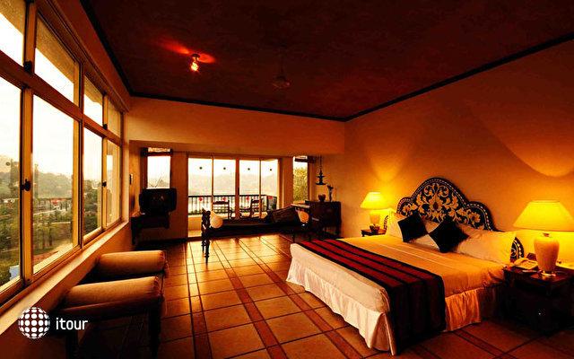 Thilanka Hotel 3
