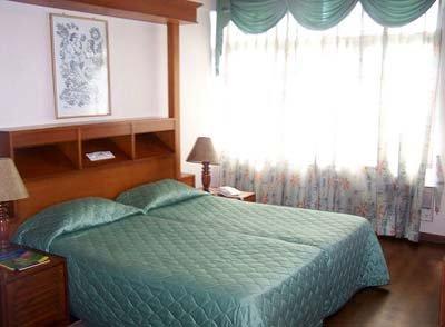 Topaz Hotel 10