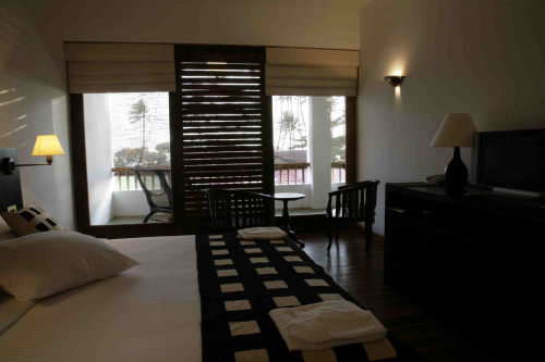Weligama Bay Beach Hotel 5