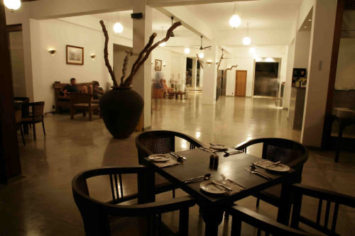 Weligama Bay Beach Hotel 3