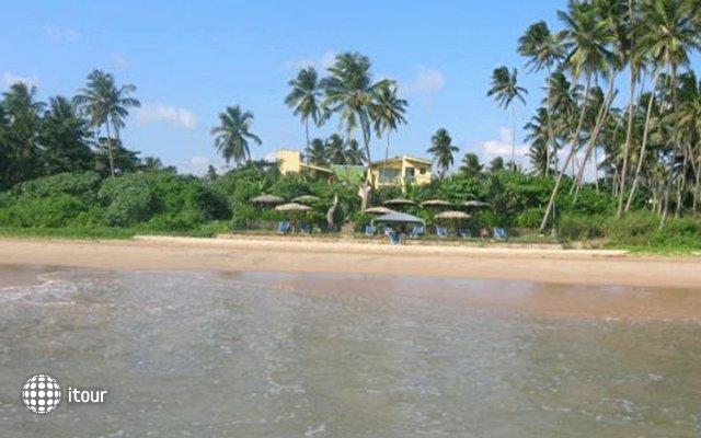 Villa Jayananda 6