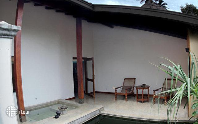 Aditya Resort Hotel 4