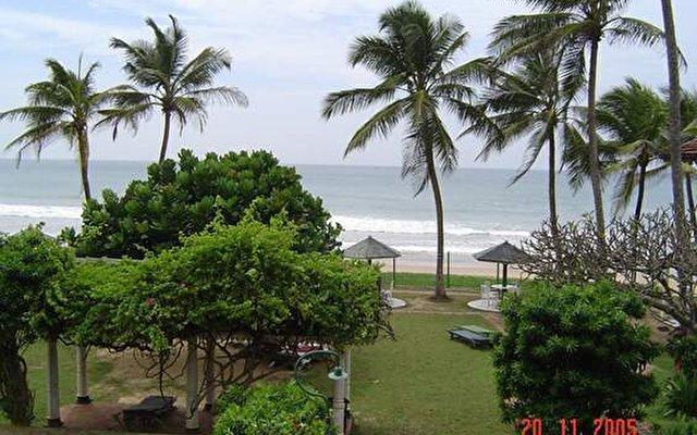 Sunils Beach 1
