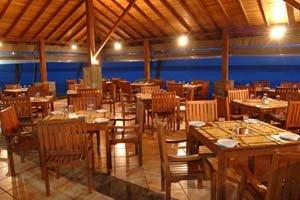 Sunils Beach 4
