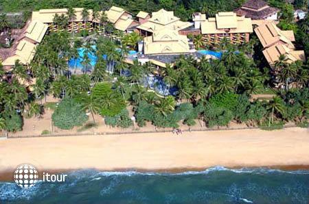 Palm Beach Resort 4