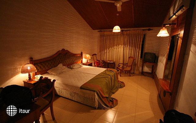 Sudu Araliya Hotel 6