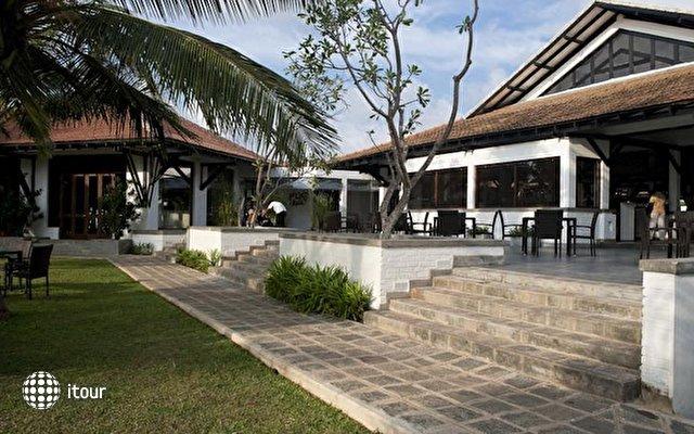 Club Hotel Dolphin 7