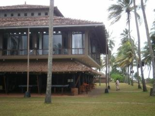 Ranweli Holiday Village 1