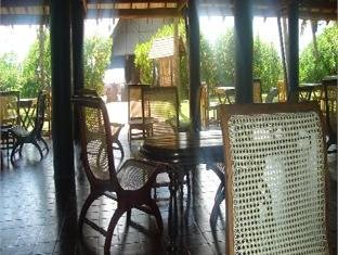 Ranweli Holiday Village 3