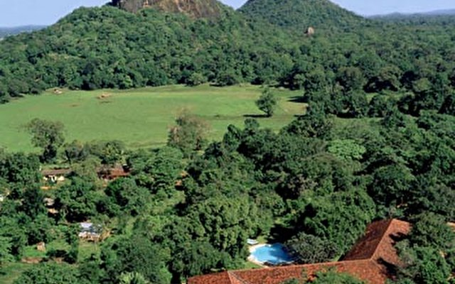 Sigiriya Village 1
