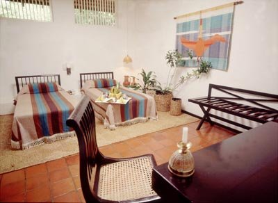 Sigiriya Village 5