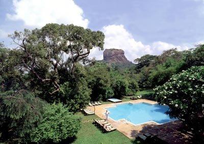 Sigiriya Village 10