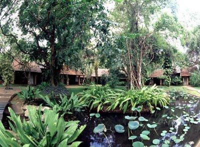 Sigiriya Village 4