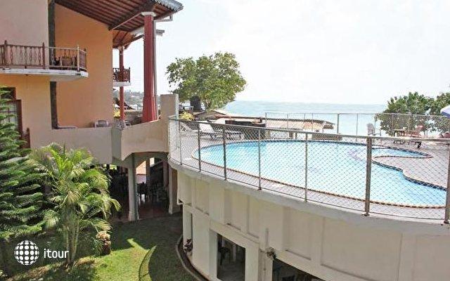Neptune Bay 2