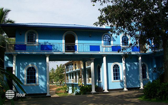 River View Hotel Wadduwa 1