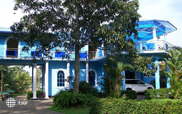 River View Hotel Wadduwa 2
