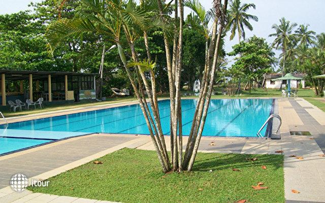 River View Hotel Wadduwa 5