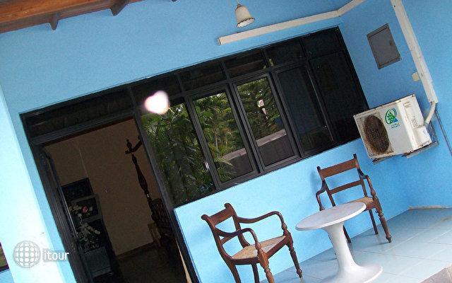 River View Hotel Wadduwa 9