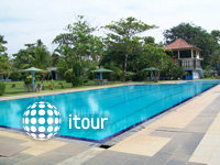 River View Hotel Wadduwa 10