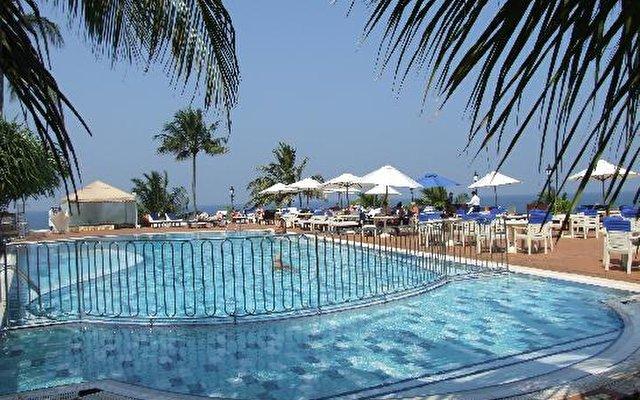 Mount Lavinia Hotel 3