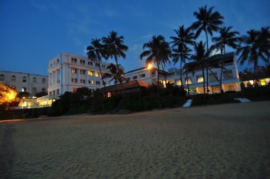 Mount Lavinia Hotel 8