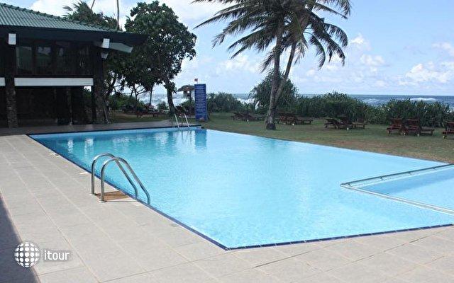 Koggala Beach 2
