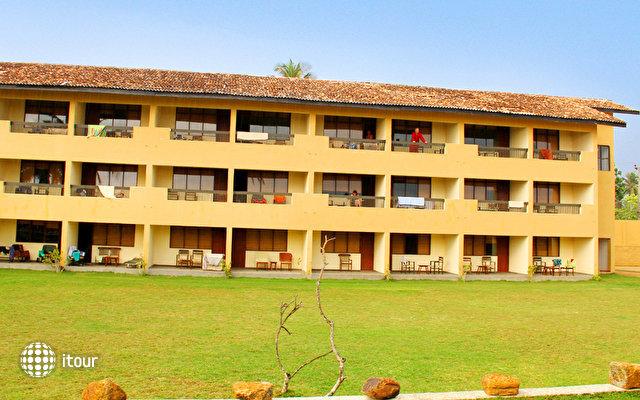 Club Koggala Village 6