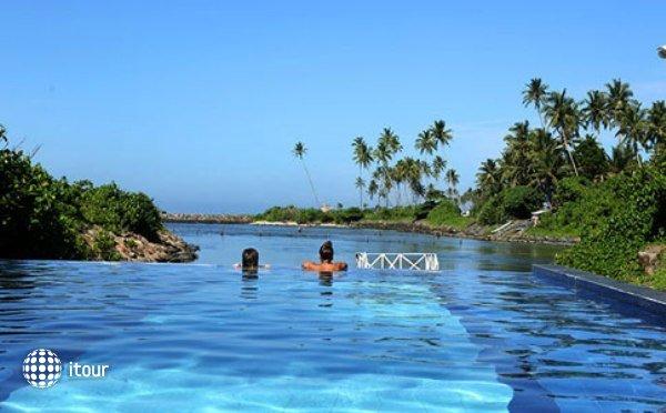 South Beach Resort 2