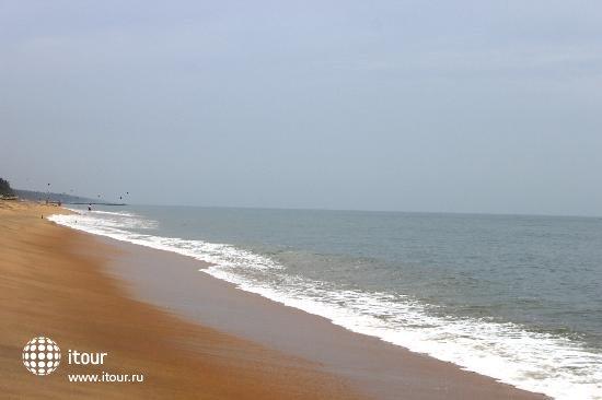 Olenka Sunside Beach 8