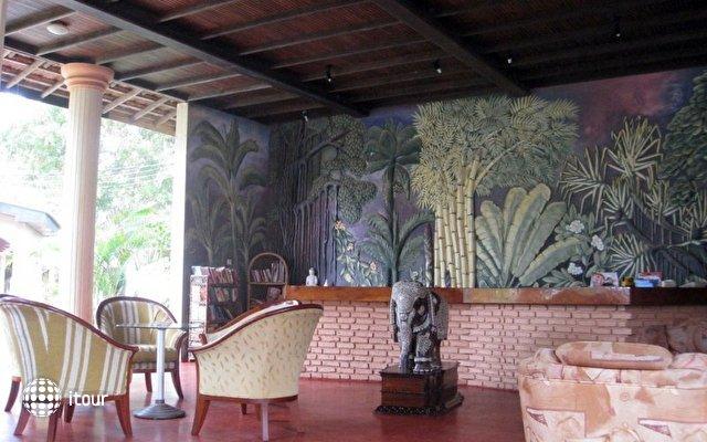 Maravilla Resort 4