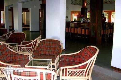 Maravilla Resort 6