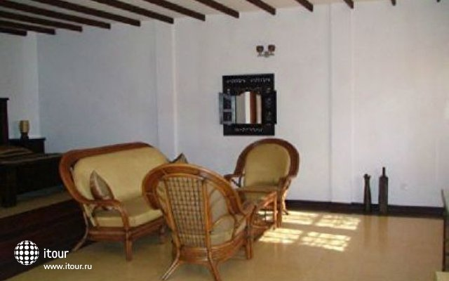 Villa Larisa 3