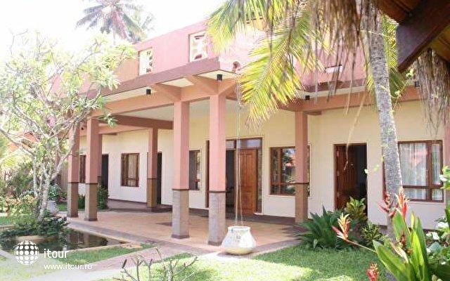 Villa Larisa 4
