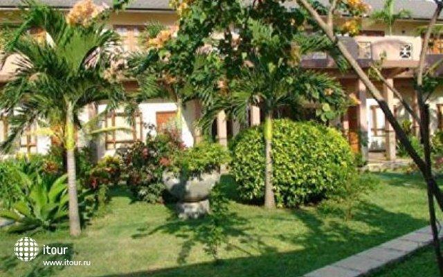 Villa Larisa 10