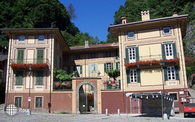 Villa 432 1