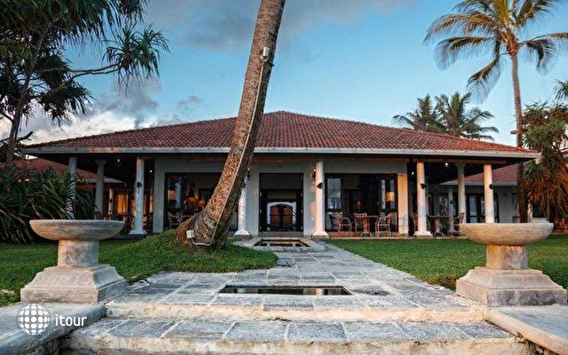 Mosvold Villa By Jetwing 9