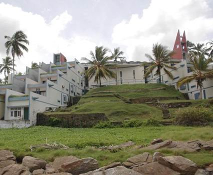 Tangalla Bay Hotel 5