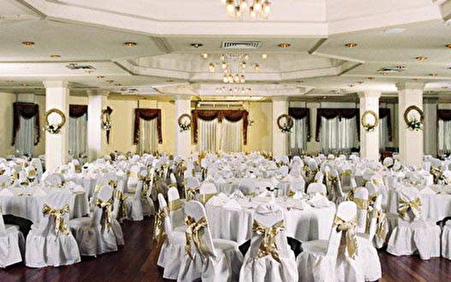 Grand Oriental Hotel 5