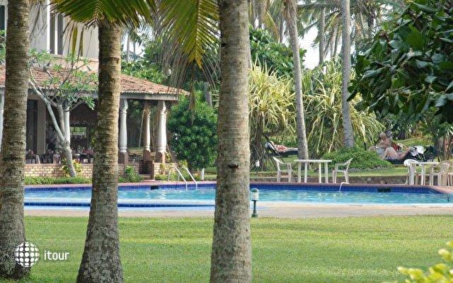 Palm Village 2