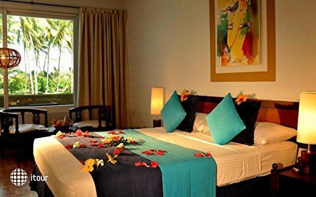 Palm Village 6