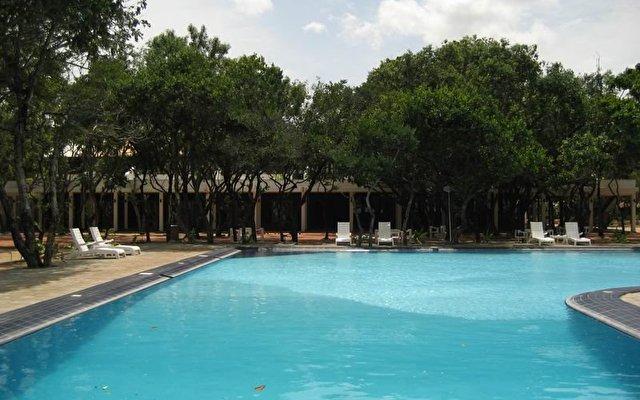 Nilaveli Beach Hotel 6