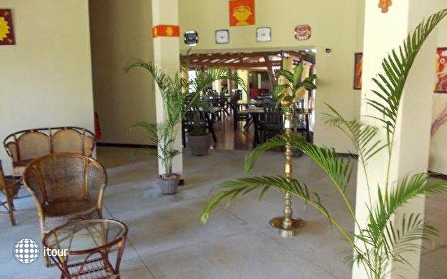 Nilaveli Garden Inn 6