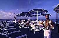 Rihiveli Beach 1