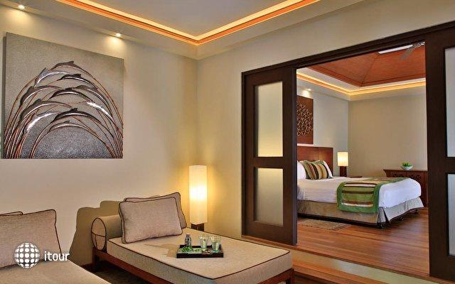 Kurumba Maldives 6