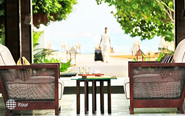 Kurumba Maldives 10