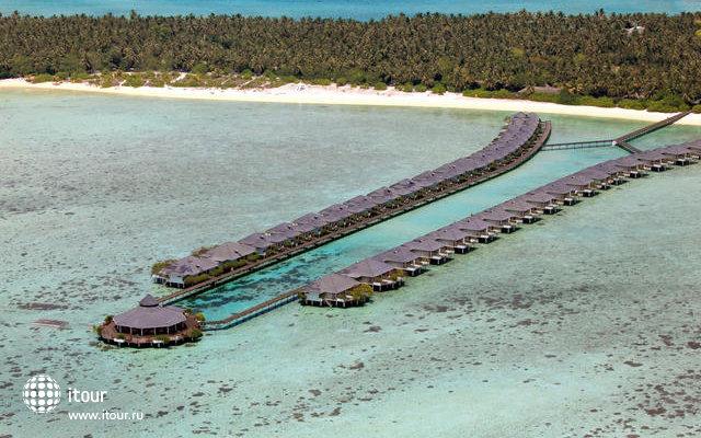 Sun Island Resort 7