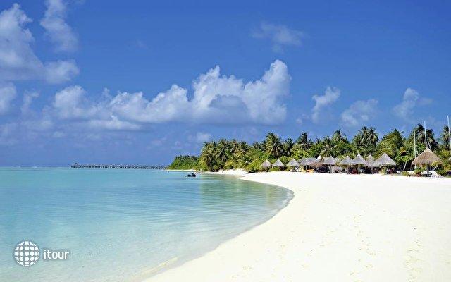 Sun Island Resort 3